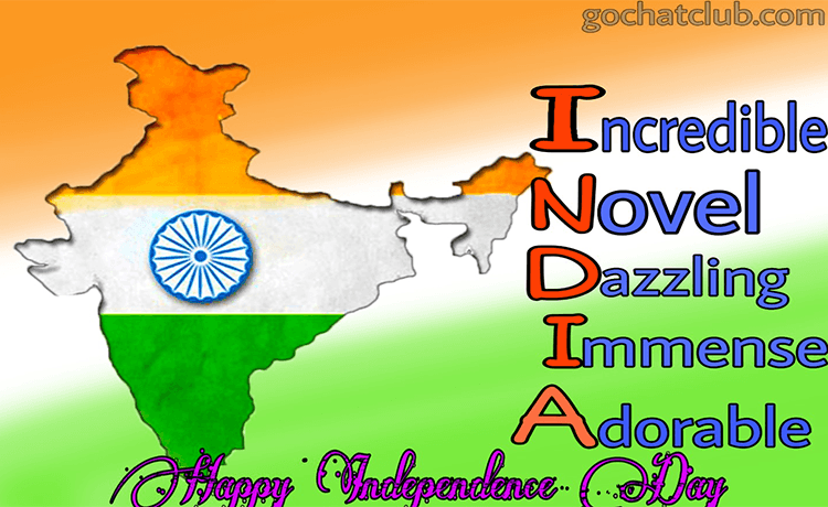 wish you happy independence day, 73rd independence day, 73rd freedom day