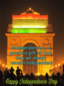 independence day status, independence day whatsapp status, independence day speech, independence day photo