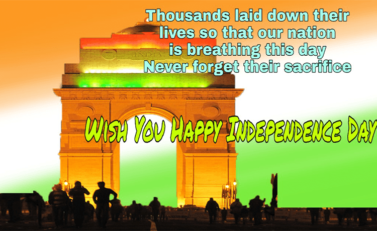 quotes independence day, wishing independence day, image independence day, images indpendence day, pics independence day